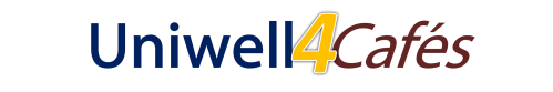 Uniwell4Cafes - POS systems for Melbourne cafes of all sizes