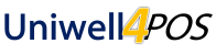 Uniwell4POS - specialist hospitality and food retail point of sale solutions