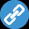 Uniwell Lynx support documentation